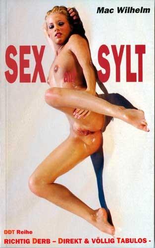 Sex Auf Sylt