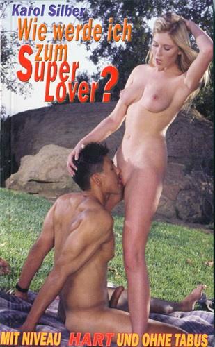 Super-Lover