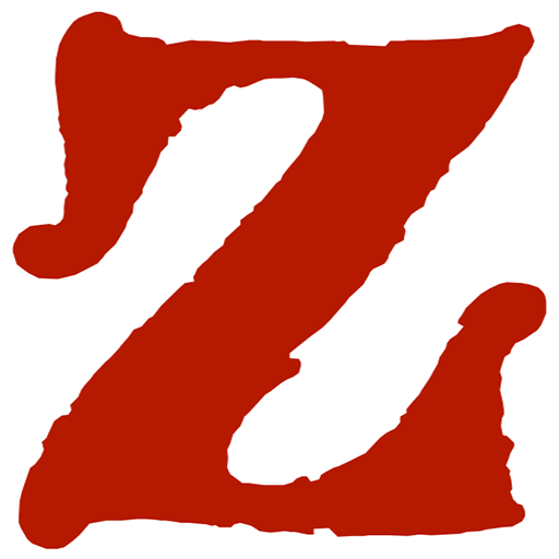 zettnerverlag.de favicon