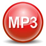 mp3_button