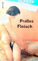 Pralles Fleisch