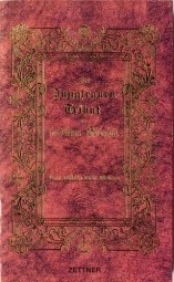 Jungfrauen-Tribut