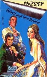 Sybill und ihre Brüder