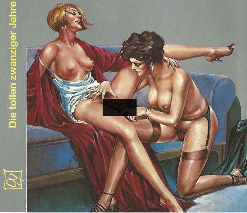 sexgeschichten inzest romane erzahlungen erotik